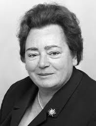 Marta Schanzenbach